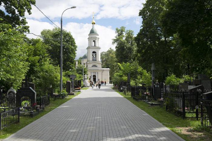 Мультимиллионер Илья Медков: биография, состояние, версии убийства