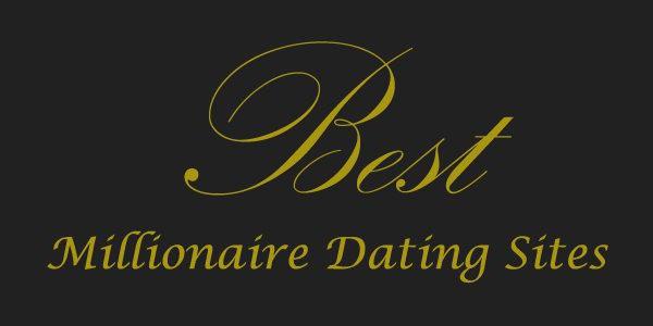 брачные сайты знакомств какой лучше отзывы