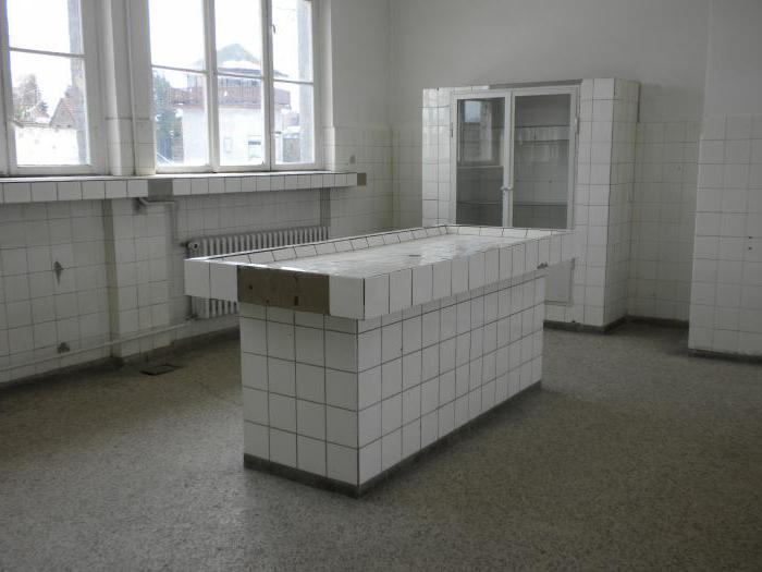 заксенхаузен концентрационный лагерь история