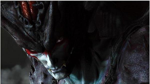 К чему снился дьявол, черт, демон? Страшный сон