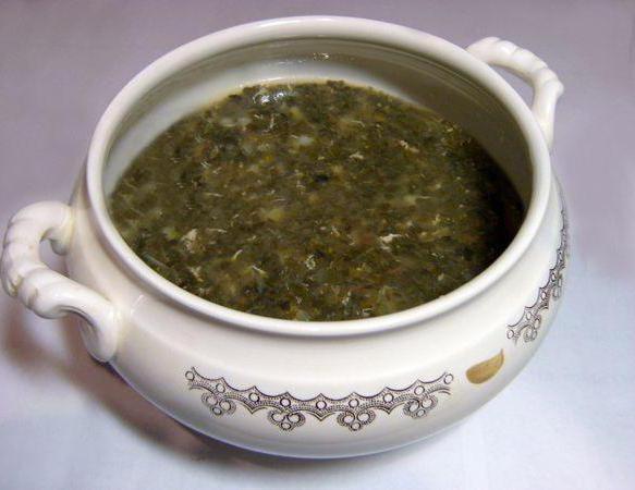 как приготовить крошево из зеленых листьев капусты на зиму