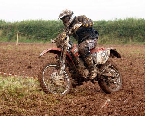 мотоцикл мини кросс это #11