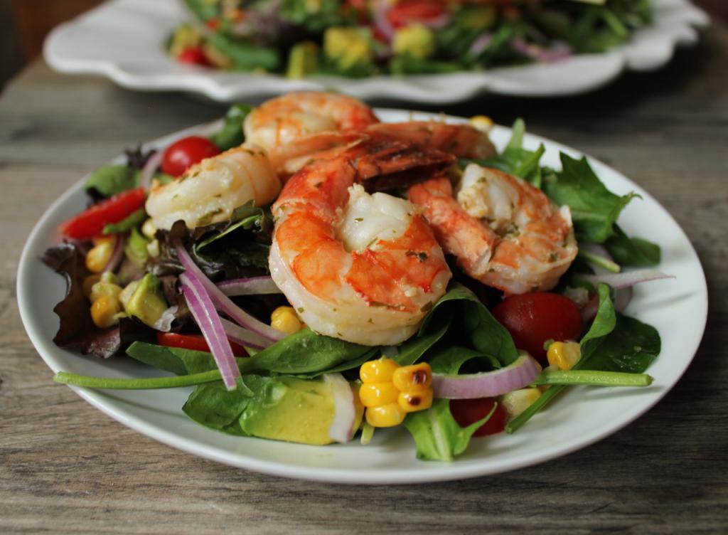 написывают диетические блюда из морепродуктов рецепты с фото грубое выделение