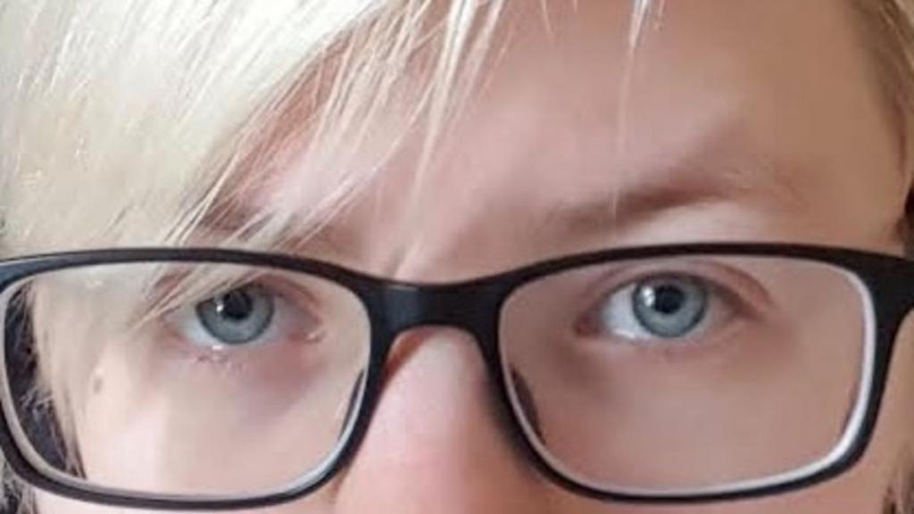 Как сделать зрение минус 6