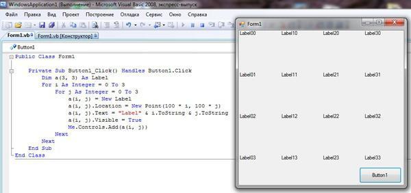 Возможность табличного и графического представления данных - eanalysis предоставляет пользователям возможность просмотра данных в различных табличных и графических форматах