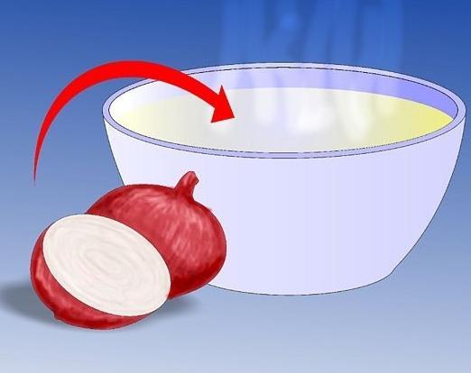 Лечение молочницы препараты by