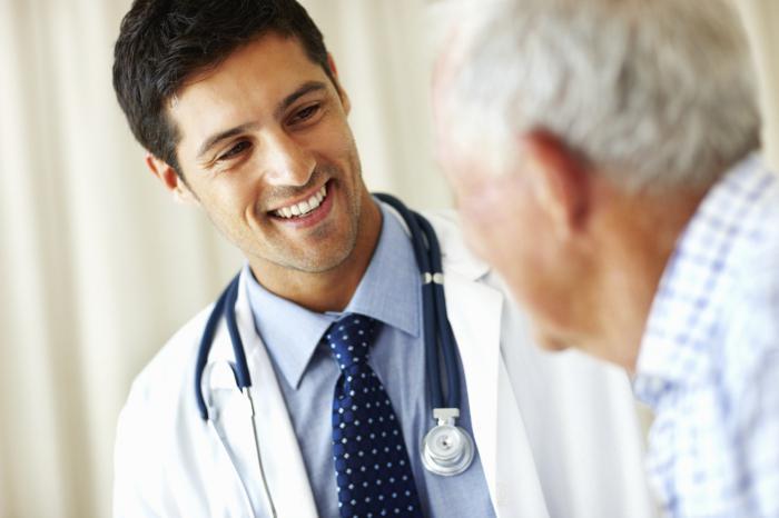 полис страхования выезжающих за рубеж