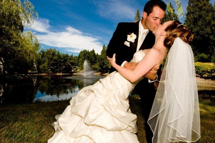 Как подобрать вопросы на выкупе жениху?