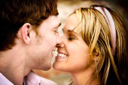 Советы о том, что приятное можно написать парню