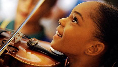 Эстетическое воспитание - это формирование художественного вкуса личности