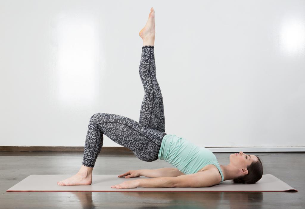 Как качать спину мышцы в домашних условиях 31