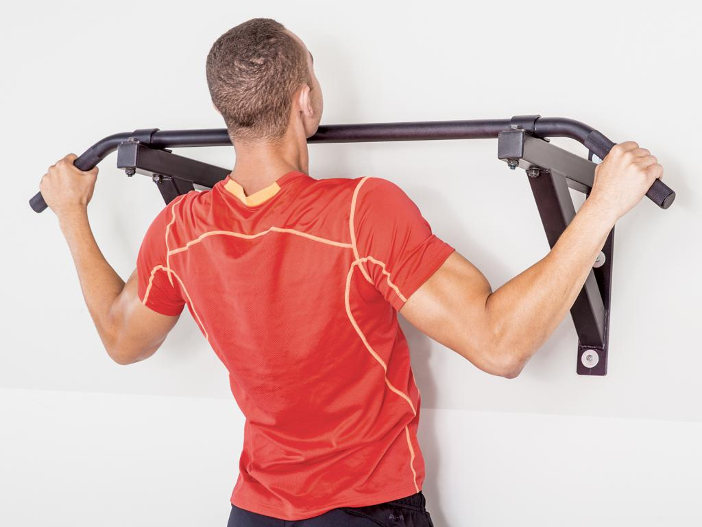 wide pull-ups