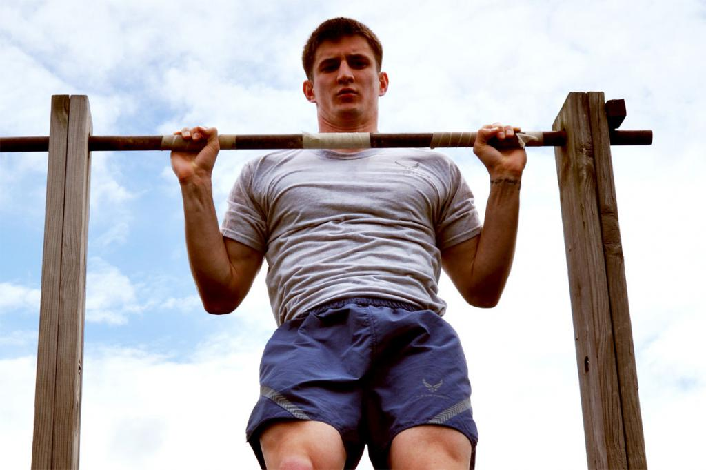 Картинки про спортсменов борьбы аситинским