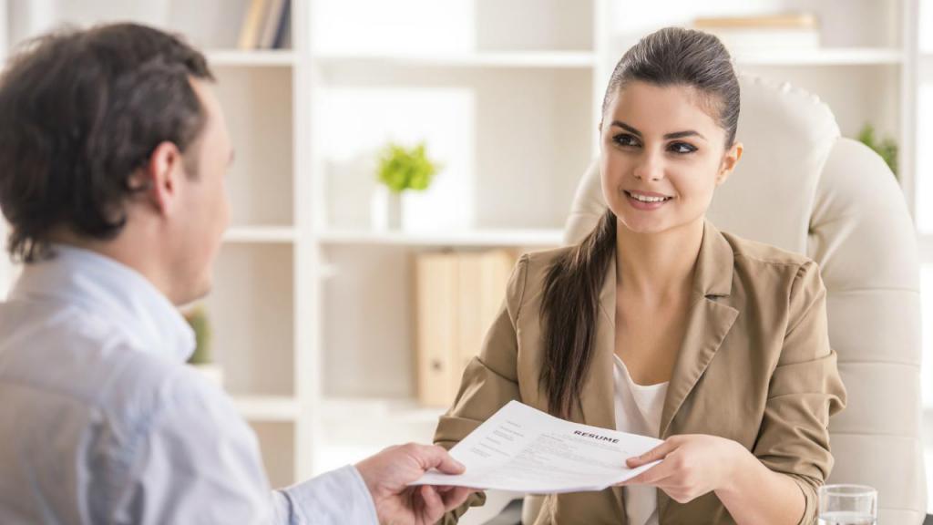Этикет деловых писем: требования и правила составления. Примеры написания деловых писем