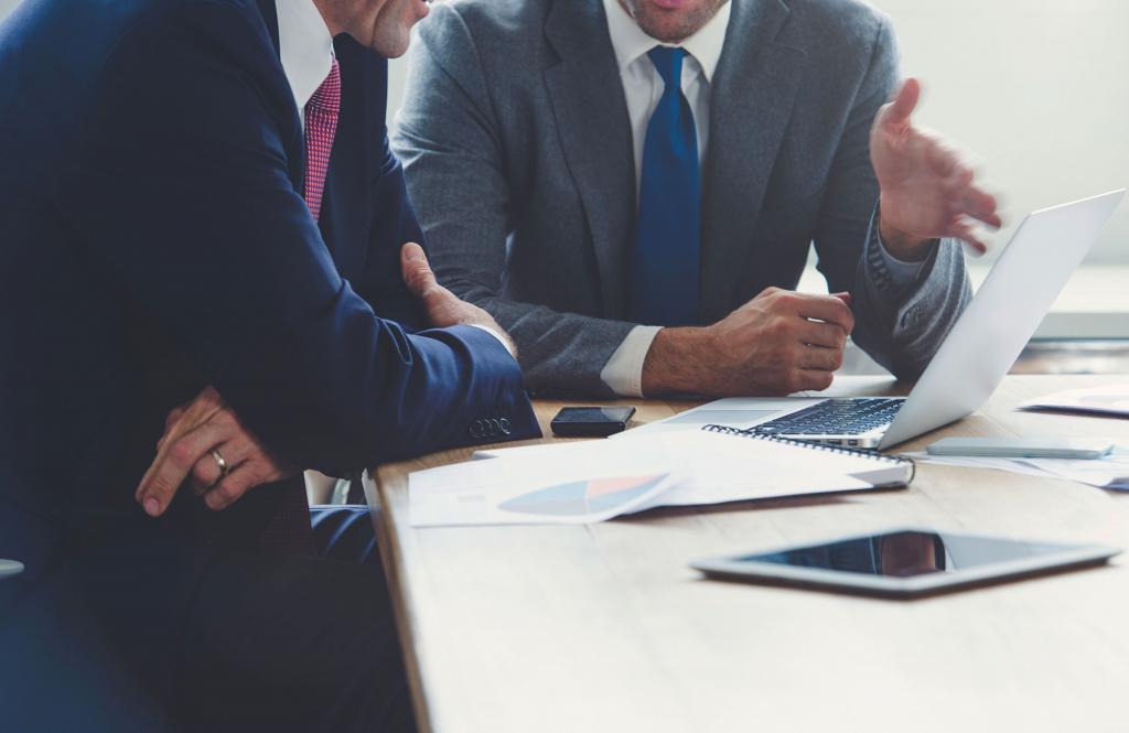 Основные виды и типы бизнес-планов, их классификация, структура и применение на практике