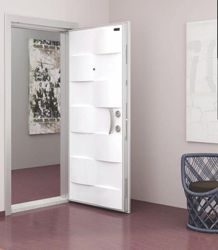 aluminum entrance door adjustment