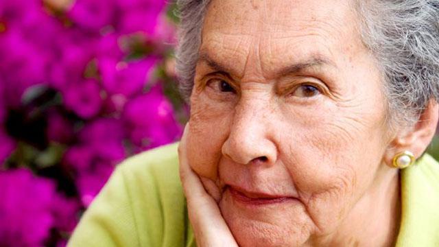 сценарий 70 летнего юбилея женщины