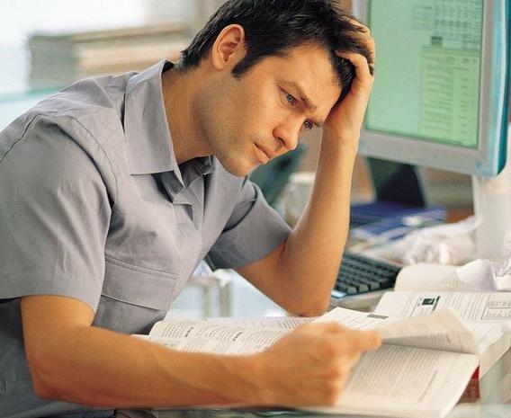 Вы тоже не знаете о том, как получить налоговый вычет за обучение?