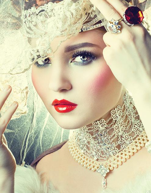 Традиции в россии свадебные обычаи в