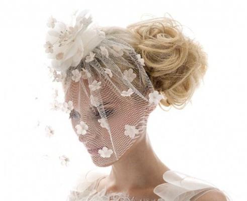 Лучшие свадебные традиции в России. Свадебные обычаи в России