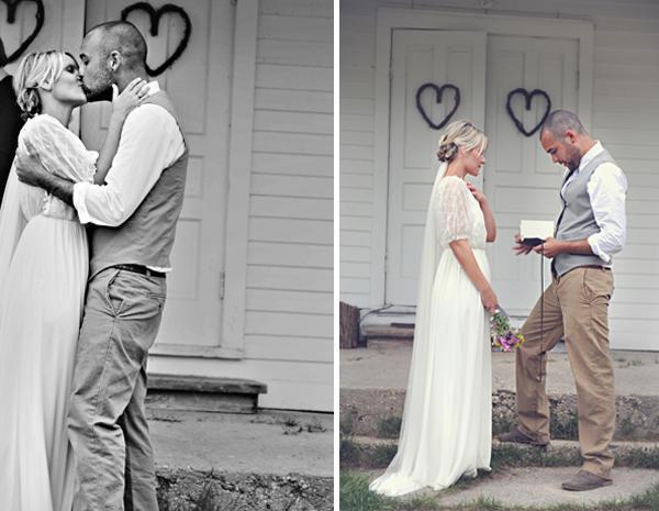 Что дарить на ситцевую свадьбу и как поздравлять?
