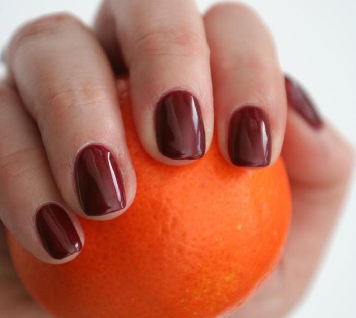 аллергия на ногтях лечение