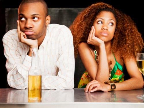 Как сохранить отношения с любимым человеком надолго?