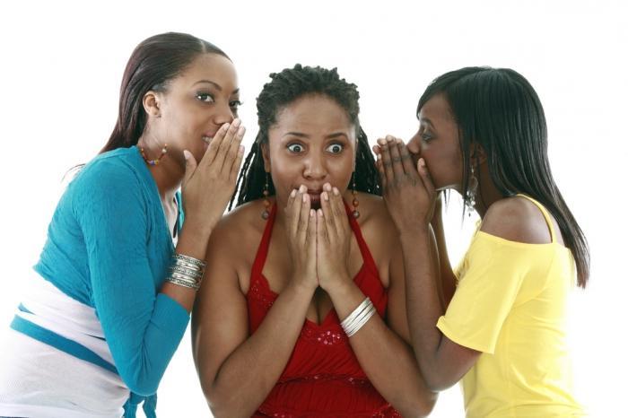 как познакомиться если девушка с подругой