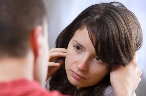 Как понять, что тебе изменил муж? Что с этим делать?
