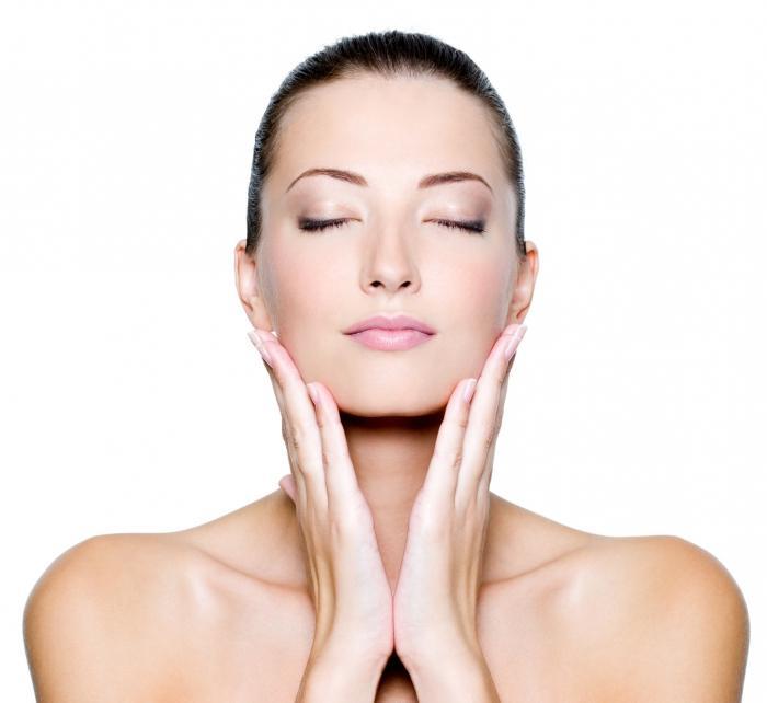 КМ Cosmetics 15 Минеральная косметика, сверкающие тени