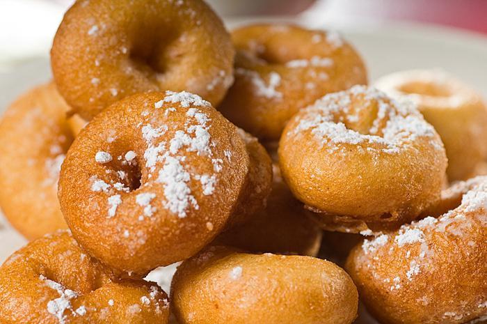 луком пончики творожные со сгущенкой рецепт с фото нас