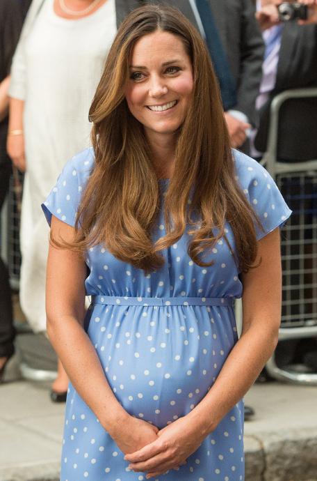 Беременная принцесса кейт миддлтон фото 143