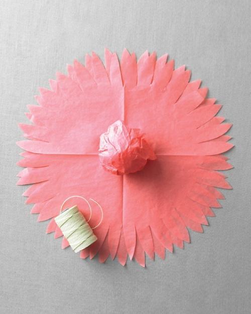 Цветы в стиле канзаши из лент: тюльпан, ромашка,георгин