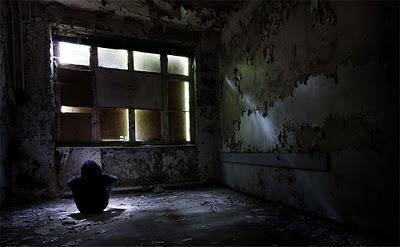 Человек одиночка психология