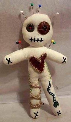 Что можно сделать кукле - Как сделать кукле или игрушке глаза своими руками
