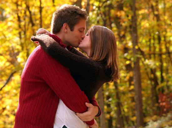 Как ласково называть любимого парня или мужа?