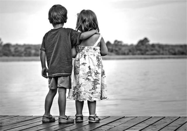 возможна дружба мужчины и женщины