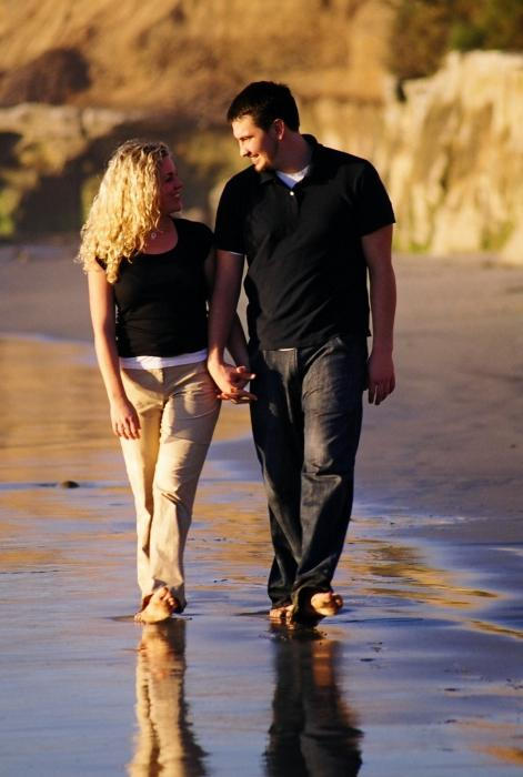 Существует ли дружба между мужчиной и женщиной? Психология отношений