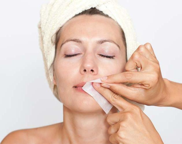 Как пользоваться сывороткой для волос с аргановым маслом