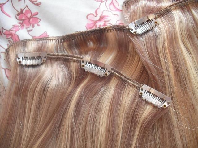 Avon бальзам для секущихся кончиков волос мгновенное восстановление отзывы