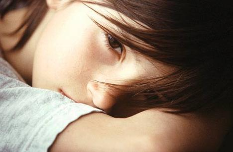Воспитание ребенка в семье: секреты и тонкости