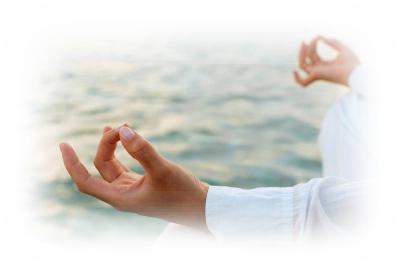 Духовная деятельность
