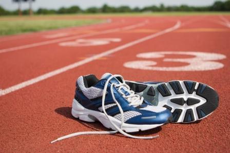 разрядные нормативы по легкой атлетике