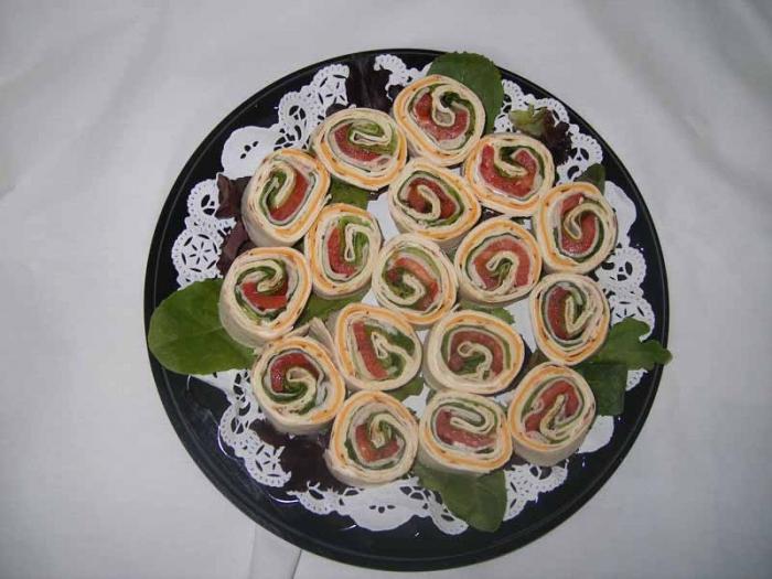 рецепты салатов из крабовые палочек яйца кукуруза
