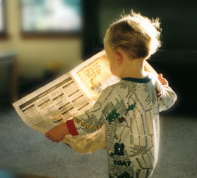 Оформление опеки над несовершеннолетним ребенком