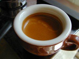 Кофе эспрессо что это такое и как его