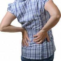 почечная колика симптомы и лечение