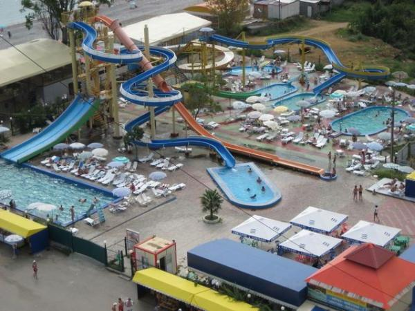 Аквапарк в Гаграх – лучшее место ...: fb.ru/article/105991/akvapark-v-gagrah-luchshee-mesto-otdyiha-dlya...