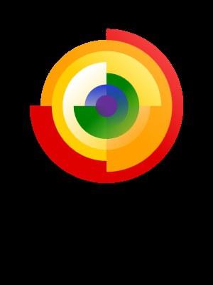 Как сделать логотип в Фотошопе: аннотация для новичков