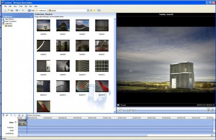 Лучшие Программы Для Видеомонтажа